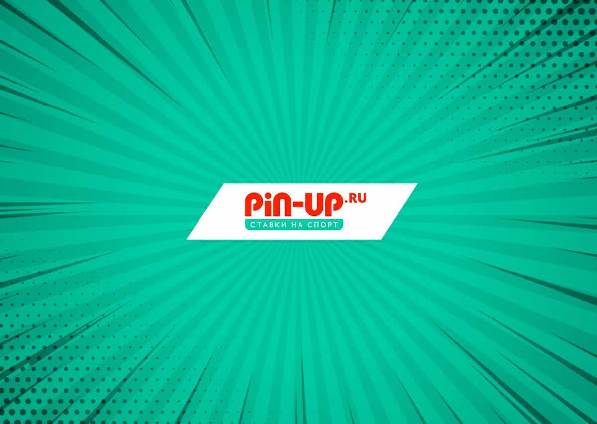 Pin up ставки на спорт фонбет франшиза купить официальный